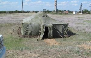 батальон збруч, херсонская область ,происшествие, взрыв, всу, общество, новости украины