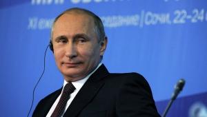 суворов, путин, россия, политика, вторая мировая война, крым