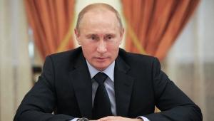 россия, владимир путин, минские договоренности, политолог, восток украины, военные действия