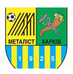 "фктбол, ФК ""Металлист"", Харьков, ультрас, Путин"