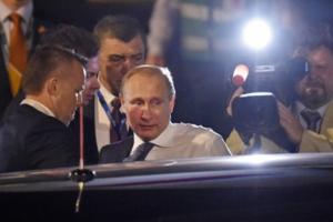 Путин, G20, политика, бизнес, экономика, Россия