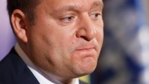 украина, луценко, верховна рада, генеральная прокуратура, коррупция