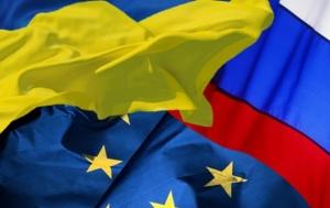 украина, россия, денонсация, закон, верховная рада