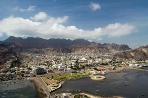 Йемен, грабеж, общество, исламское государство, происшествия