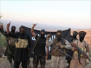 исламское государство, происшествия, общество, сирия