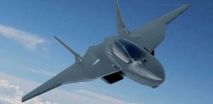 НАТО, истребитель, контракт, Германия, Франция, самолет, FCAS, армия. вооружение