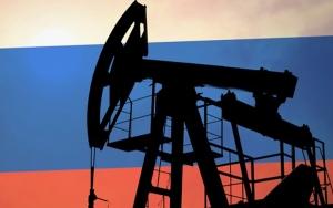 российской, федерации, торгов, ниже, финансов, бирже, нефтью, ударом, продолжится, шаг, информация, рынок
