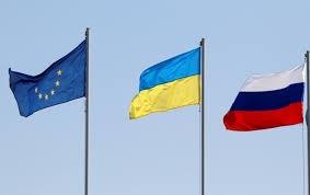мир, Россия, Евросоюз, Брюссель, политика, общество, санкции в отношении России, Италия, саммит, экономика