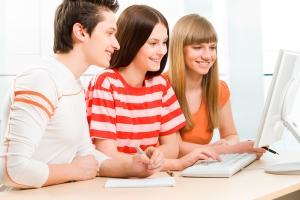 Обучение, Яценюк, ВУЗ, программа, Интернет