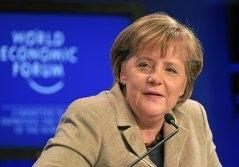 ангела меркель, петр порошенко, арсений яценюк, ато, юго-восток украины, россия, политика