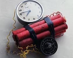 николаевская область, тарифы, новости украины, теракты