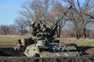 донбасс, днр, лнр, юго-восток украины, происшествия, ато. армия украины, вооруженные силы украины, тымчук, новости украины