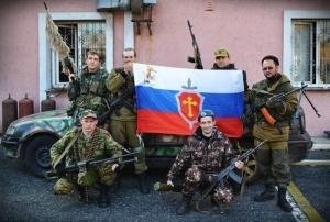 луганск, общество, происшествия, ато, лнр, армия украины, донбасс, новости украины, ирина вериги, дмитрий тымчук