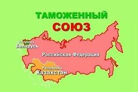экономика, таможенный союз, экспертя. россия, казахстан, белоруссия, мнение