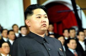 Ким Чен Ын, россия, москва, кндр, северная корея, кремль