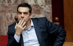 греция, премьер-министр, санкции против россии, петр порошенко