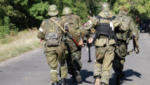 александр захарченко, новости украины, ситуация в украине, юго-восток украины, днр