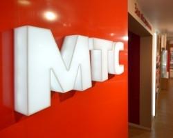 МТС Украина, Россия, Крым, возобновление связи