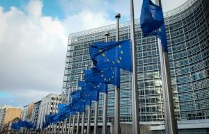 Евросоюз, Шульц, Европарламент, распад ЕС, кризис, мигранты, угрозы деинтеграции