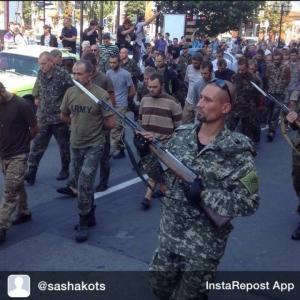 Днр, армия украины, донецк, донбасс, андрей пургин, юго-восток украины, происшествия, общество, новости украины, донбасс