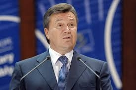 янукович, политика, происшествия, новости украины, политика, мвд украины, аваков