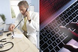 хакеры, защита, интернет, данные