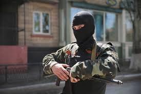 днр, донецк, происшествия, ато, армия украины, общество, юго-восток украины, донбасс, новости украины
