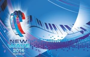 Шоу-бизнес, showbiz, Новости России,Шоу-бизнес