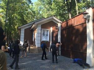 харьков, происшествия, азов, добкин, восток украины