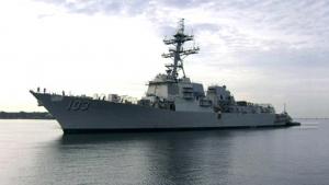 НАТО, армия, учения, Черное море, политика, флот