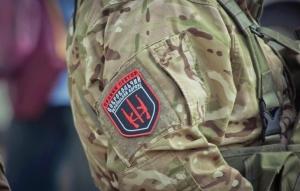 ярош, правый сектор, всу, армия украины, окружили, разоружение, политика, отказ