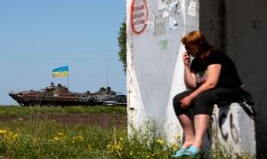 новости мариуполя, новости днепропетровска, юго-восток украины, ситуация в украине