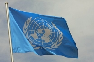 Украина, ООН, Россия, АТО, ДНР, ЛНР