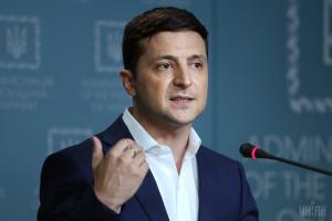 Украина, Донбасс, ОРДЛО, Зеленский, Лещенко, Волкер, Русский язык.
