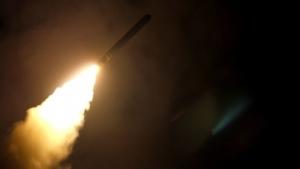 сирия, сша, трамп, россия, асад, путин, ракетный удар фото