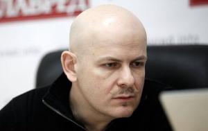 киев, убийство, олесь Бузина, журналистика, сегодня, мвд украины, убийство