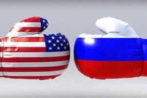 россия, кремль, сша, санкции, переворот