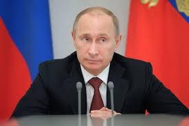 Россия, Украина, Евросоюз, Еврокомиссия, политика, общество, экономика, Владимир Путин, зона свободной торговли, Ассоциация Украина-ЕС
