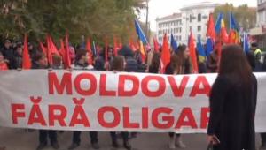 молдавия, общество, кабинет министров, политика, происшествия