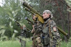 донбасс, ато, обстрел, всу, армия украины, опытное, новотошковское, авдеевка, пески, верхнеторецкое, водяное, первомайское, новотроицкое