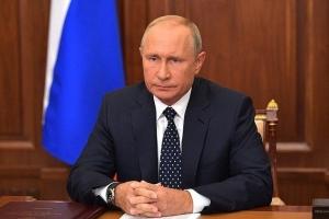 проблемы, России, Россия, показуха, невероятная, информацию, батальоном, лидер, РФ, Талка, странице