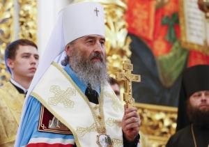 Тымчук, УПЦ МП, общество, политика, религия, Верховная Рада, Порошенко, запрет