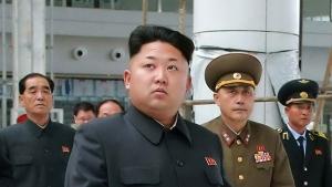 корея южная, северная, техника, мир, происшествия, бомба