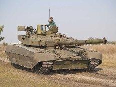 ДНР, зона, украинская армия, граница, расстояние