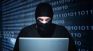 СБУ, Госспецсвязь, Хакерская атака,
