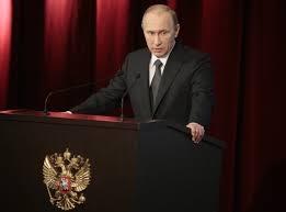 путин, политика, общество, происшествия, выборы
