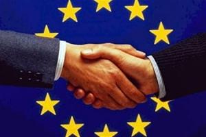 украина, евросоюз, перспектива, членство, петр порошенко