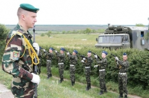 армия, национальная гвардия, всу, слободян, зарплата, пограничники, контракт