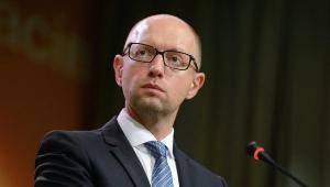 яценюк, общество, новости украины, политика, кабинет министров