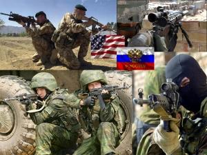 Россия, бомбоубежища, коммунисты, война, подготовка